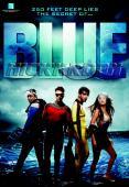 Trailer Blue