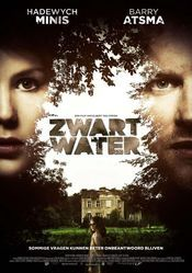 Subtitrare Two Eyes Staring (Zwart Water)