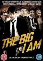 Subtitrare The Big I Am