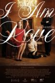 Subtitrare Io sono l'amore (I Am Love)