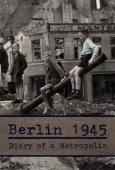 Subtitrare Berlin 1945 - TV Mini-Series