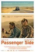 Subtitrare Passenger Side