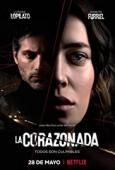 Subtitrare La Corazonada (Intuition)