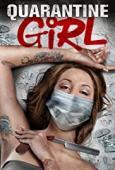 Subtitrare Quarantine Girl