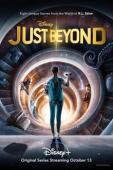 Subtitrare Just Beyond - First Season