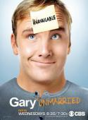 Subtitrare Gary Unmarried - Sezonul 1