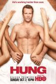 Subtitrare Hung - Sezonul 1