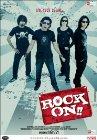 Trailer Rock On!!