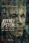 Subtitrare Jeffrey Epstein: Filthy Rich - Sezonul 1