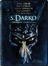 Subtitrare S. Darko