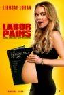 Subtitrare Labor Pains