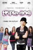 Subtitrare Triple Dog