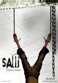 Trailer Saw VI