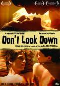 Trailer No mires para abajo
