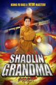 Subtitrare Shôrin babaa (Shaolin Grandma)