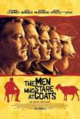 Trailer The Men Who Stare at Goats