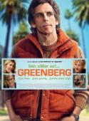 Subtitrare Greenberg