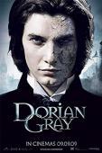 Subtitrare Dorian Gray
