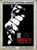 Trailer Un prophète