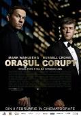 Subtitrare Broken City