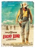 Subtitrare Lucky Luke