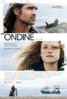 Subtitrare Ondine