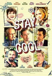 Subtitrare Stay Cool