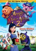 Subtitrare Happily N'Ever After 2