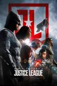 Subtitrare Zack Snyder's Justice League