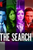 Subtitrare The Search (Historia de un Crimen: La Busqueda) -