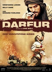 Subtitrare Darfur