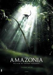 Subtitrare Amazonia