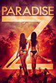 Subtitrare Paradise Z