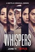 Subtitrare Whispers - Sezonul 1