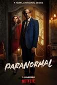 Trailer Paranormal
