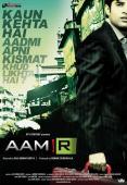 Subtitrare Aamir