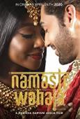 Film Namaste Wahala