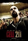 Subtitrare Celda 211 (Cell 211)