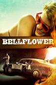 Subtitrare Bellflower