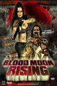 Subtitrare Blood Moon Rising
