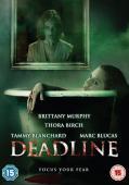 Subtitrare Deadline