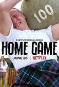 Subtitrare Home Game - Sezonul 1