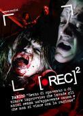 Trailer [Rec] ²