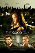 Trailer The Good Guy