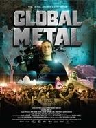 Subtitrare Global Metal