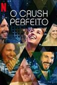 Subtitrare Dating Around: Brazil (O Crush Perfeito) - S01