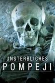 Subtitrare Unsterbliches Pompeji (Immortal Pompeii)