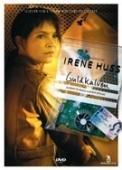 Subtitrare Irene Huss: The Gold Digger (Guldkalven)
