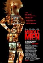 Subtitrare Middle Men