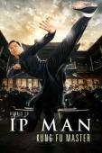 Subtitrare Ip Man: Kung Fu Master